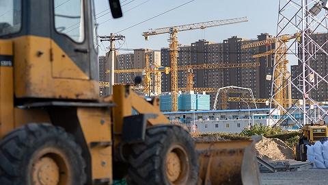 """总投资达215亿元,上海""""五个新城""""民生重大工程集中开工启动"""