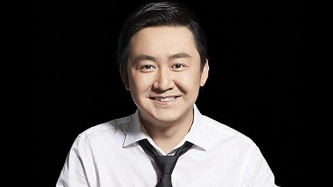 【人物】王小川:被命运选中的人,中年重新出发