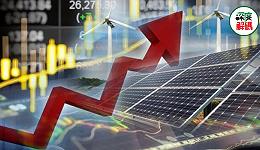 锂电池概念股持续活跃,前三季度业绩预增超10倍公司竟不罕见