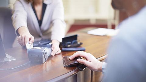 快看   严重违反审慎经营规则,宁波通商银行被罚150万