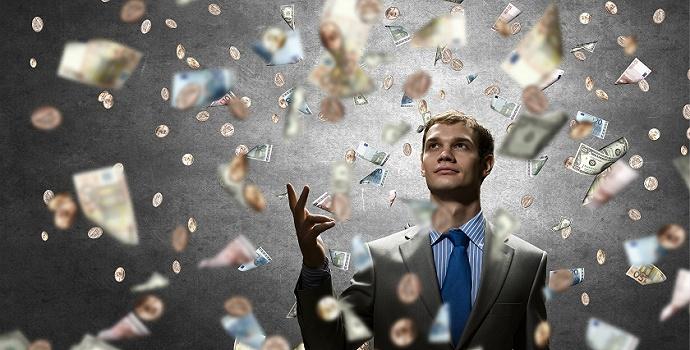 山西信托新掌舵人获批,此前5年净利润下滑75%,能翻身吗?