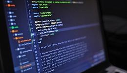 """阿里腾讯微软拥抱低代码,程序员们要""""失业""""?"""