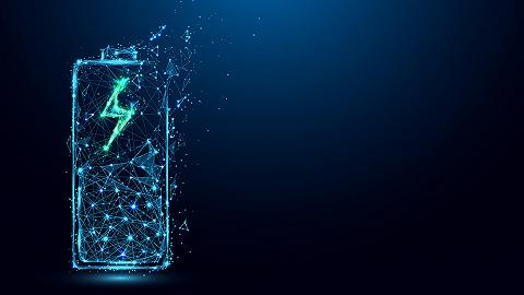 锂电隔膜龙头星源材质第三季度净利破亿,行业竞争加剧,毛利率大幅下滑