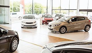 J.D. Power:中国自主汽车品牌保值率不断提升,日系品牌保值率稳居第一