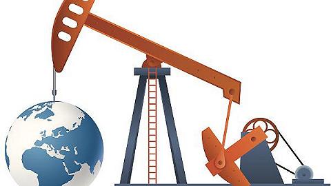 """【专访】丹尼尔·耶金:全球能源供应需要一个""""安全气垫"""",但现在没有"""