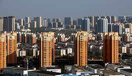 疫情、限电、房地产调控之下,中国经济的动能来自哪里?