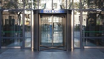 """零售银行的""""新猎场"""":谁是中国财富管理之王?"""