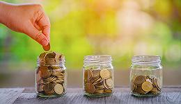 阿里巴巴获配3.5亿,美凯龙37亿定增落地,7月至今股价已跌32%