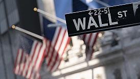 """为防""""炒股风波""""重演,美联储禁止其高官交易个股和债券"""