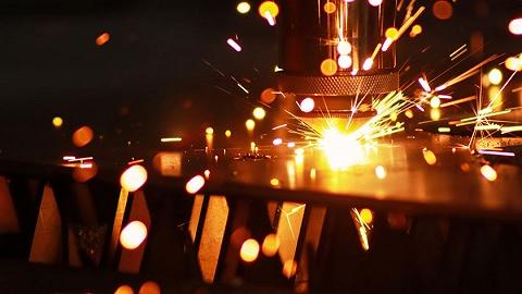 炬光科技上市在即:42个月获政府补助超6000万元,累计亏损超4200万元