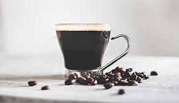 """资本""""围猎""""星巴克,咖啡市场还能诞生瑞幸吗?"""