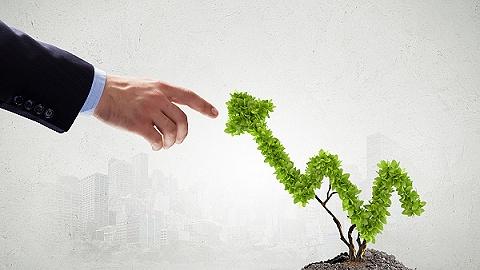 全国碳排放权交易市场上线百日战绩来了!如何更好发展绿色金融,专家这样说