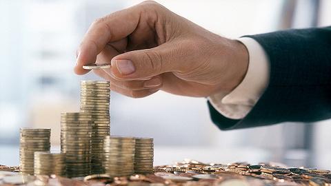 超越蚂蚁登上头把交椅!招联消费金融增资获批,注册资本金达百亿元