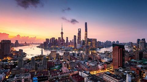 """2021年上海市""""中华文化走出去""""专项扶持资金入选项目公布"""