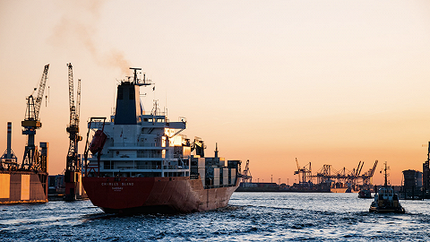 """首届北外滩国际航运论坛将于11月3日举办,向世界推介""""上海航运""""服务品牌"""