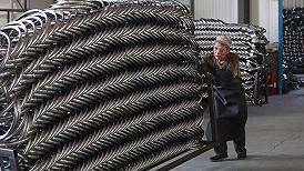 国务院要求缓税2000亿元纾困小企业,最长可延3个月
