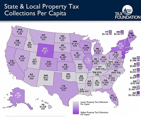 美国各州人均_美国各州地图