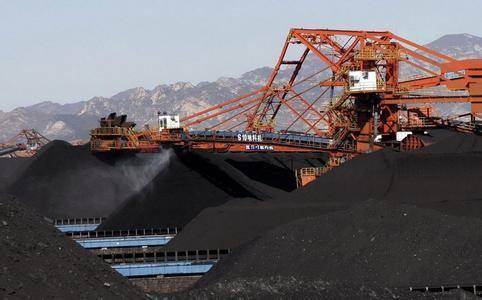 2013年山西原煤价格_山西之殇:GDP增速全国倒数,为什么大家都说是煤炭的错?|界面 ...