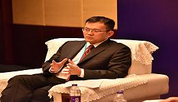 袁正刚:数字化建筑产业平台助力行业转型升级
