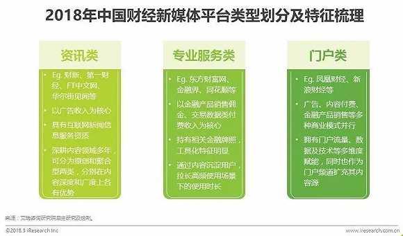 2018年新媒体经济总量_2015中国年经济总量