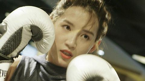 """一面丨苏青:做演员,是吸引力法则在""""作祟"""""""