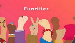 FUND HER   每日融资资讯:拜腾完成5亿美元B轮融资