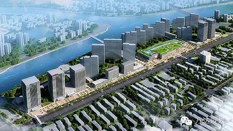 万达广场剧透开业计划 2019年底目标330个