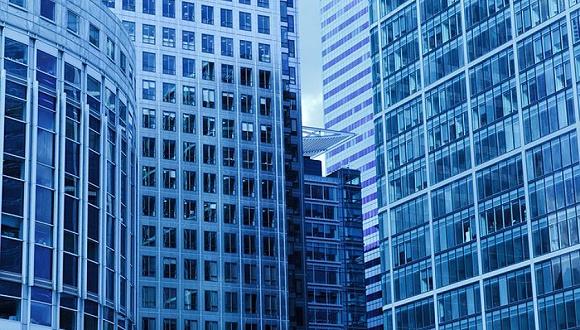 深圳將出房地產市場監管新規 涉房屋租賃等