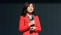 华大基因副总裁刘娜:用科技减少女性因健康带来的逆境