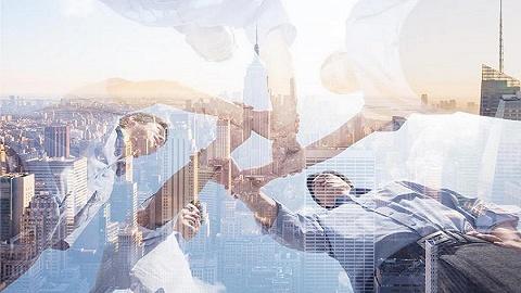 2019年1月重庆主城区房地产市场报告