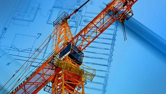 深圳首批10個交通基礎設施 重大項目集中開工