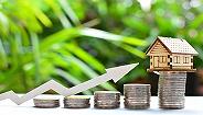 首月地价房价齐涨,2019年西安限售、限贷、限价、限购将继续