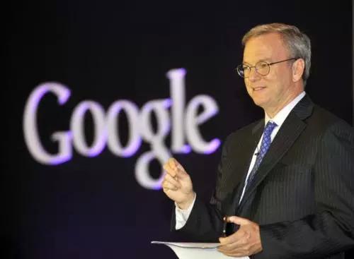 丢了项目,没了人才:谷歌云失落很多年
