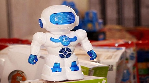 全国政协委员刘伟:人工智能将进入应用落地爆发期