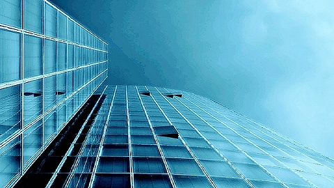 中海与控股股东中建集团签订新总承建协议 为期3年