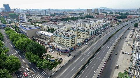 """东莞市市场监管局出台""""39条""""服务""""湾区都市、品质东莞""""建设"""