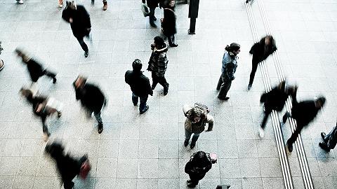 东莞台企两年多了342家,青年台商数量越来越多