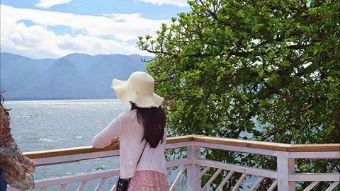 广东:假期次日周边休闲游和短途游受青睐