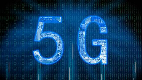 长三角VS珠三角,5G商用竞速赛打响