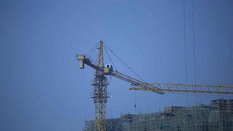 """广州59条措施为制造业企业""""减负"""""""