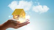 官方解读限购加码:预计近期购房登记人数会有明显下降