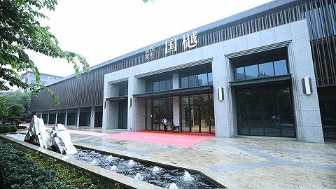 今日跑盘 | 首开金茂联手,杭州武林文教区精装豪宅即将首开