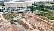 惠州重点领域改革提速,致力打造一流营商环境