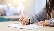 陕西省今年高考一本即将正式投档,这6种状态特别留意
