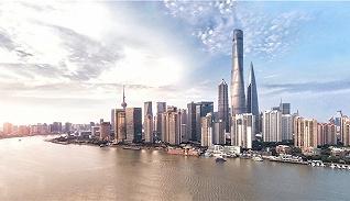 北师大教授钟伟:房价在2025-2030年到达巅峰