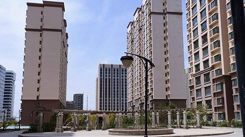 港澳台居民可在东莞限购一套新建商品房
