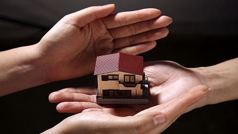 深圳市正在研究制定规范产业用房租赁市场的措施