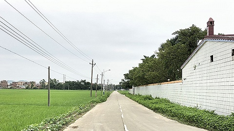 2019年上半年广东乡村消费品零售额增9.2%