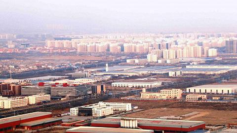 广东省首次公布推进乡村振兴战略实绩考核结果