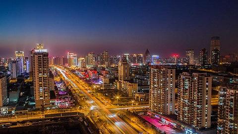 大湾区夜经济各有特色,深圳富有活力东莞消费接地气